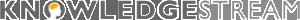 knowledgestream-logo